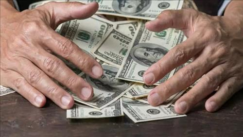 Những câu nói hay về tiền bạc đáng đọc và suy ngẫm nhất