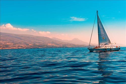 Những câu nói hay về biển mang tới những góc nhìn sâu sắc về cuộc đời