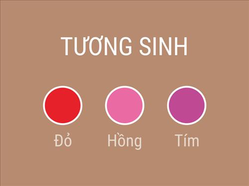 Hanh Tho la gi 6