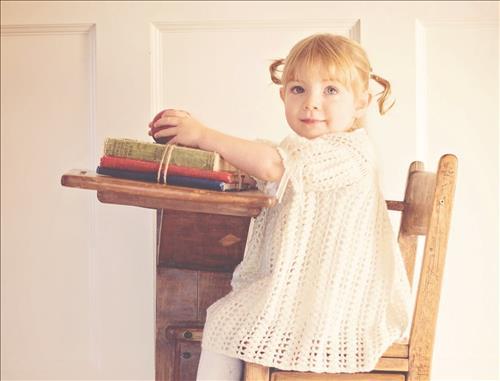 Những lưu ý đối với phong thủy phòng ngủ của trẻ để bé luôn mạnh khỏe