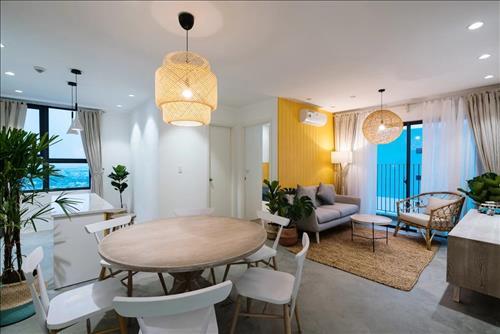 Bật mí cách lựa chọn và bố trí đồ nội thất cho người mệnh Thổ để vạn sự như ý, tỷ sự như mơ
