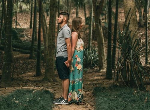 Tử vi hàng ngày 17/9/2019 về tình yêu: Ai xảy ra cãi vã, mâu thuẫn trong hôm nay?