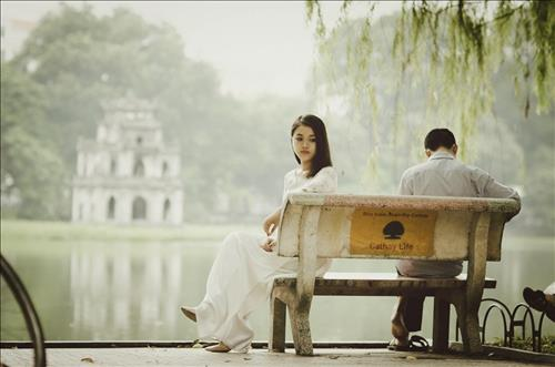 cap doi con giap khong nen o ben nhau boi hanh phuc chia xa