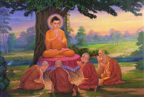 Loi Phat day ve chap niem