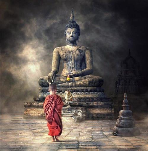 Con nguoi bai Phat