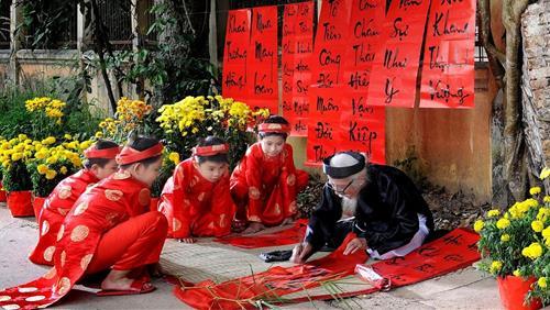 Xin chu Tet Canh Ty 2020 3
