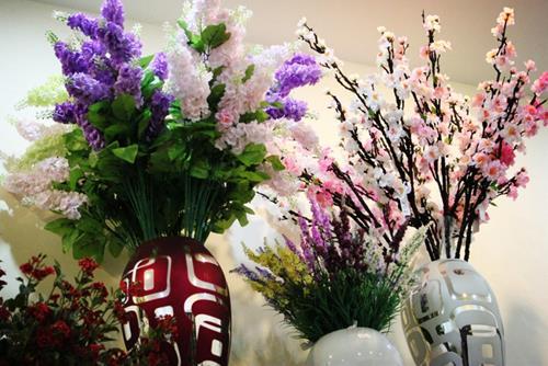 Tết Canh Tý nên cắm loài hoa nào trên ban thờ để đón một năm mới may mắn, vạn sự như ý?