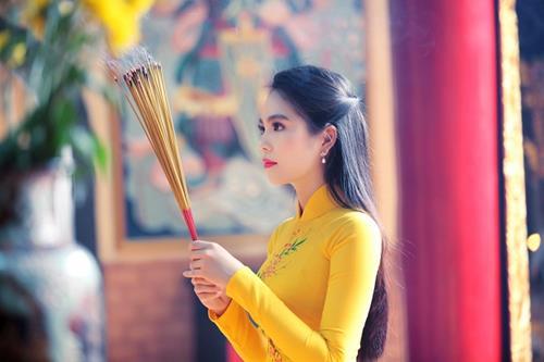 Huong dan chi tiet di le chua dung chuan