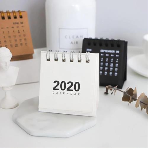 Ngay may man thang 12-2020 cua 12 chom sao 4