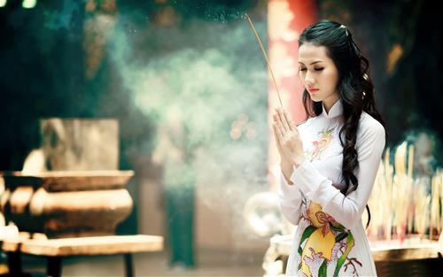 cung ram thang gieng nhu the nao cho dung1