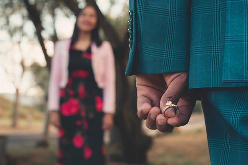 con giap hanh phuc valentine 2020