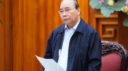 Phong chong dich benh covid-19