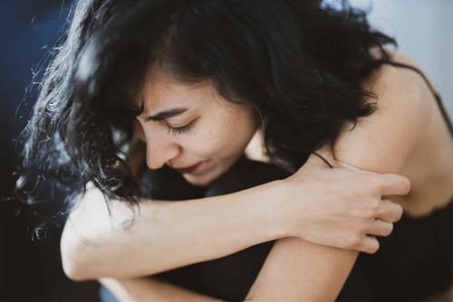 Những câu nói hay về sự cô đơn cho thấy đó là cảm giác tự nhiên, thân quen như hơi thở