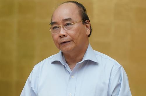 lay nhiem cong dong
