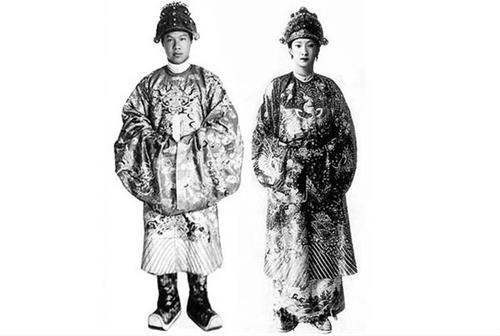 Bao Dai la vi vua thu 13 cua trieu nguyen