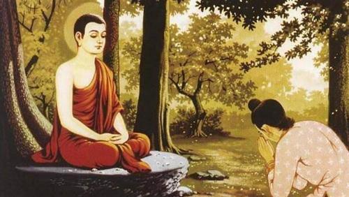 Khám phá tiềm năng của con người dưới góc nhìn Phật giáo