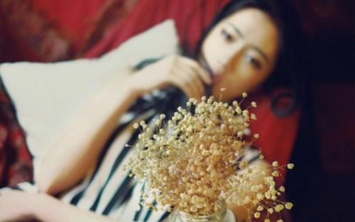 Tang van dao hoa cho 12 chom sao nu 2