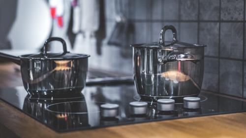 Vì sao cần đặt bếp TỌA HUNG HƯỚNG CÁT mới thực sự hút dòng tiền vào nhà cho gia chủ?