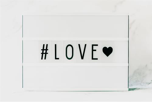 Tử vi hôm nay 11/7/2020 về tình yêu của 12 con giáp: Ai vượng đào hoa nhất?