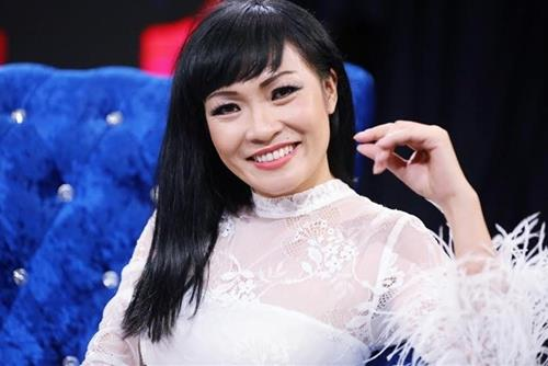 phuong thanh quy y cua phat