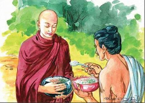cung duong thuc pham mang y nghia tot dep