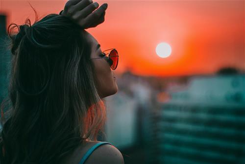 Chòm sao nữ yêu ghét rạch ròi, ghét nhất là thả thính với người mình không có tình cảm