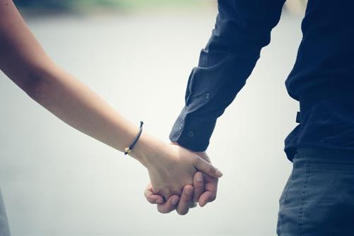 9 Linh số tiết lộ bản chất mối quan hệ giữa bạn và người ấy