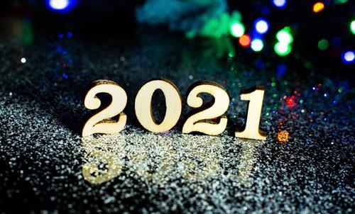 cach hoa giai thai tue nam 2021