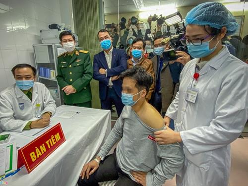 tiem vaccine covid-19 lieu cao nhat