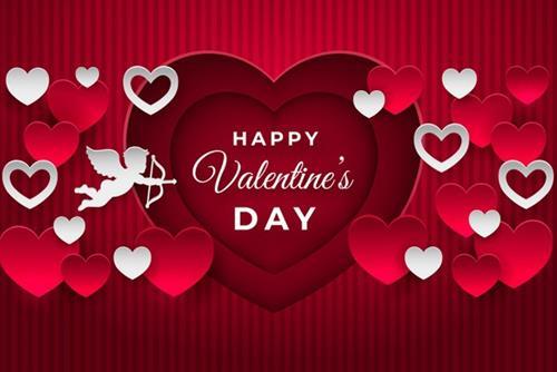 tha thinh Valentine 2021