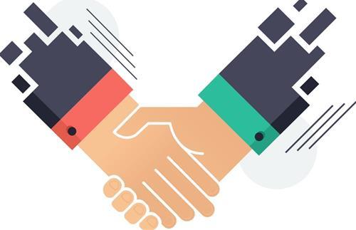 Chọn người trò chuyện, hợp tác, tin yêu chuẩn 100% với 3 tiêu chí sau đây!