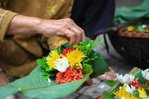Ý nghĩa cao đẹp của tiết Thanh Minh