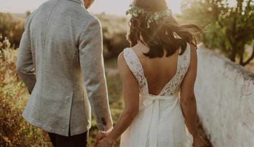 Khi 12 con giáp nam muốn kết hôn