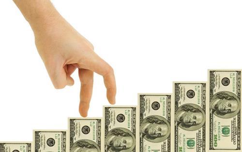 12 cung hoàng đạo làm thế nào để tự chủ tài chính