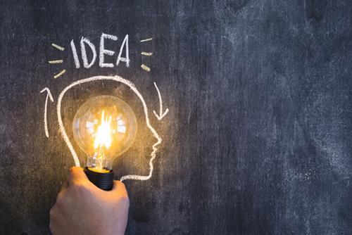 12 chòm sao làm gì để gia tăng sự sáng tạo?