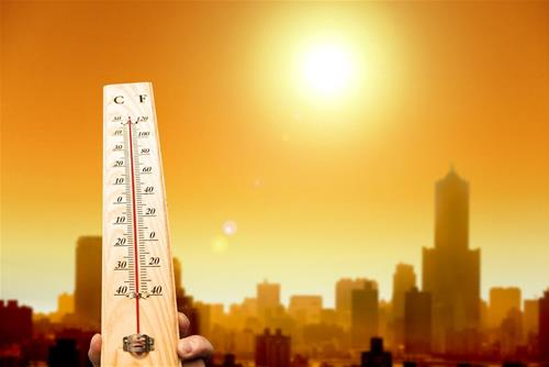 Dự báo thời tiết ngày mai 20/6/2021