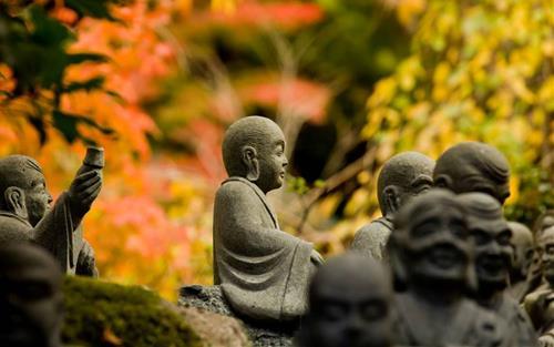 Phật dạy nên tránh 6 lời nói gây quả báo nhãn tiền