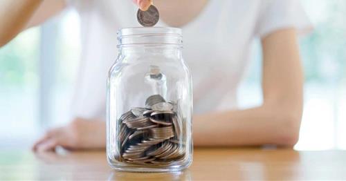 12 chòm sao tiết kiệm sau khi lấy lương
