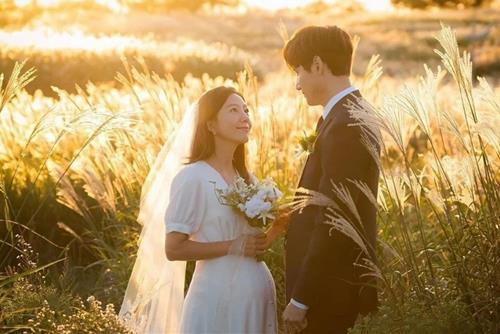 Chòm sao dễ kết hôn cuối năm 2021