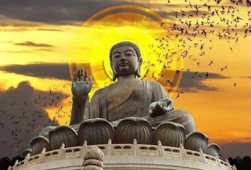 Đức Phật khuyên sống chân thành