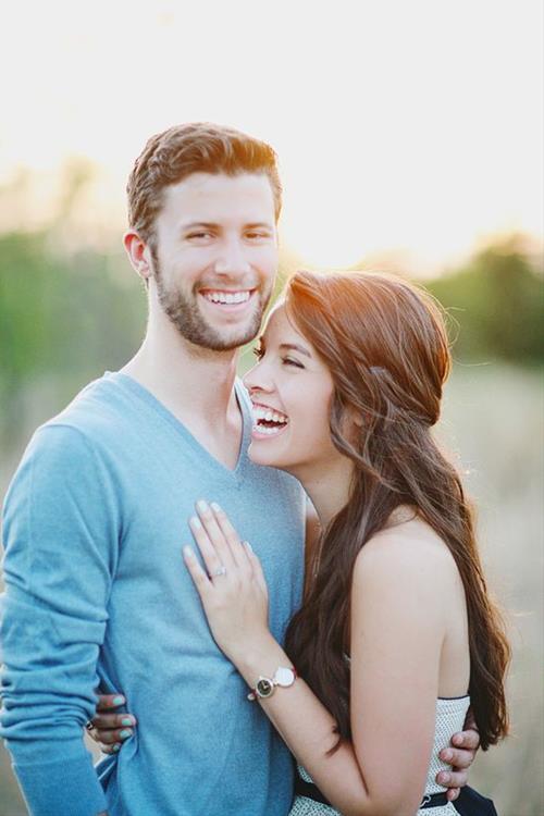 Vợ chồng cùng cung hoàng đạo, hôn nhân nhiều niềm vui