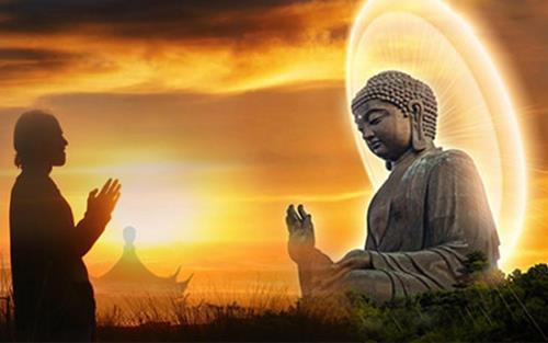 Lời Phật dạy về cách chọn bạn