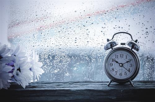Dự báo thời tiết ngày 21/7/2021