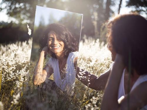 Nguyên tắc để có cuộc sống hạnh phúc ảnh 2