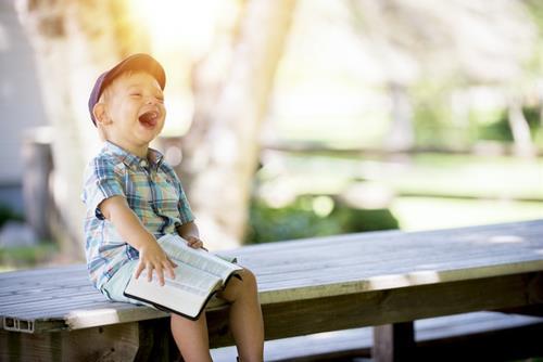 Nguyên tắc để có cuộc sống hạnh phúc ảnh 3