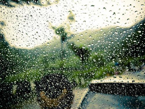 Dự báo thời tiết ngày mai 24/7/2021
