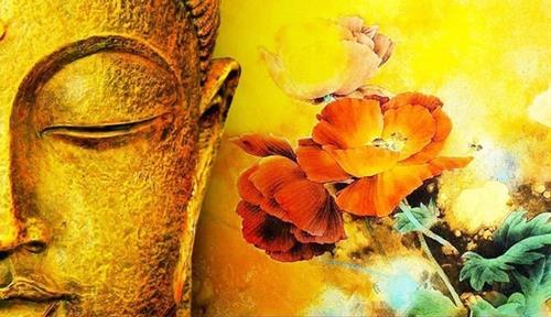 Đức Phật phân biệt 4 kiểu người cơ bản