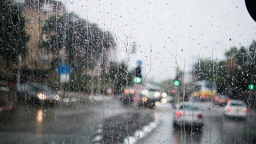 Dự báo thời tiết ngày mai 26/7/2021