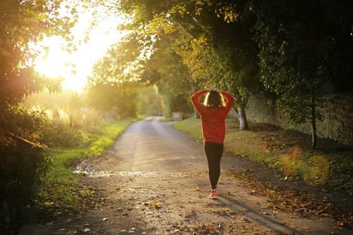 Câu nói hay về sức mạnh của dậy sớm ai cũng nên biết