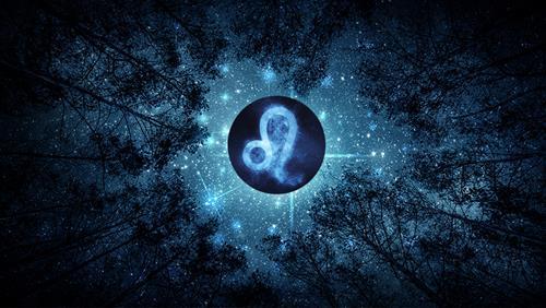 12 chòm sao tháng Sư Tử 2021